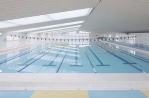 facility_02
