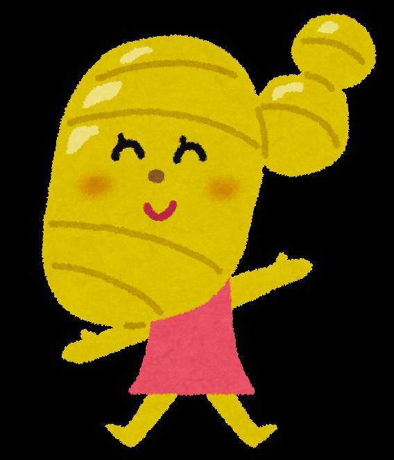 character_syouga